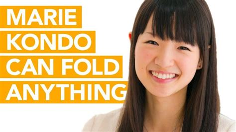 marie kondo tips 53 best images about konmari method on pinterest top