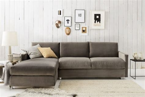 grey velvet corner sofa planning to buy a sofa read this mad about the house