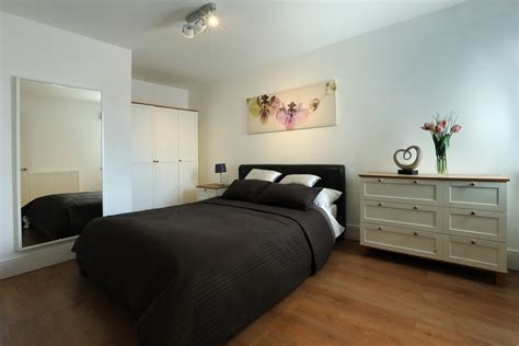 luxury one bedroom apartments luxury third floor one bedroom apartment linton apartments