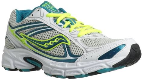 athletic shoes for bunions best running shoes for bunions bunions on