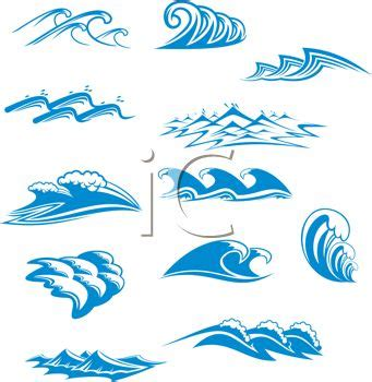 cartoon wave tattoo 45 best images about ride the reading wave on pinterest