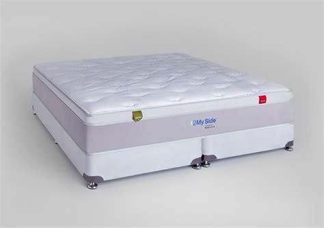 home design visco 3 zone twin memory foam mattress pad topper mattress twin 28 home design twin mattress pad home design