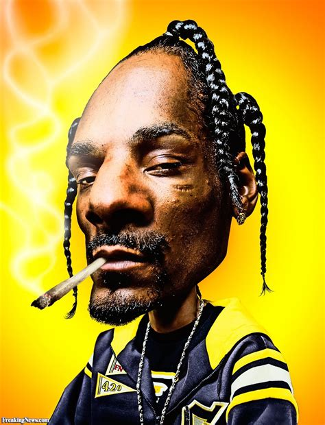 Snoop Search Snoop Dogg Caricature Www Pixshark Images Galleries With A Bite