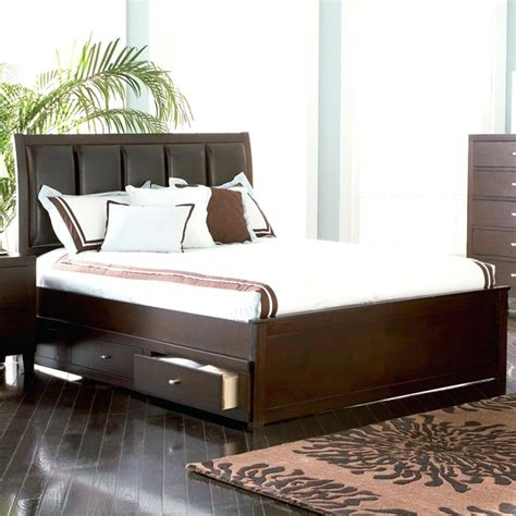 king vs bed king size bed vs tufted headboard home ideas