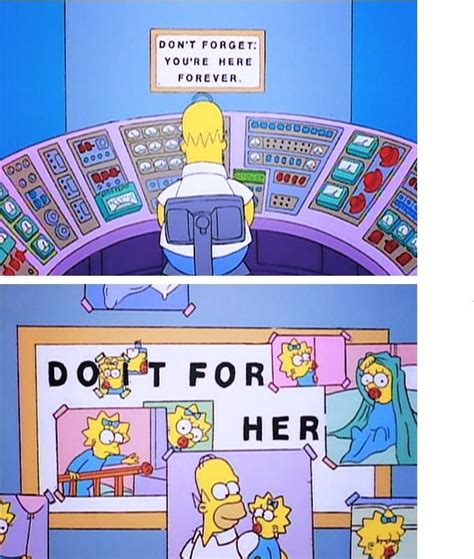 Simpsons Pregnancy Boo Boo by 21 Best Images About Simpsonss On Births