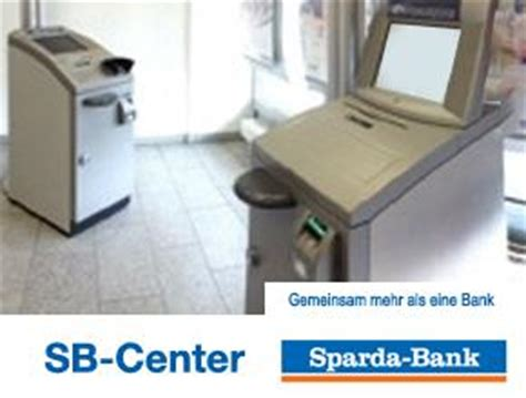 www sparda bank west eg sparda bank west eg sb center essen werden bewertungen