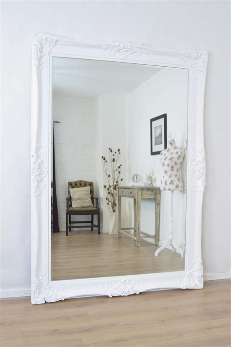 decorative ideas for bedroom 20 collection of decorative wall mirrors for bedroom