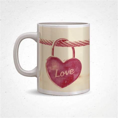 best mug designs best mug designs 28 images 25 best diy sharpie mug