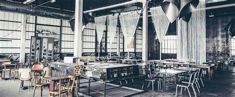 arredamento ristorante moderno arredamento ristorante moderno progettazione esecuzione
