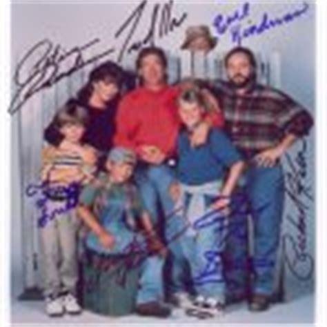 sitcoms sitcom news message boards photos