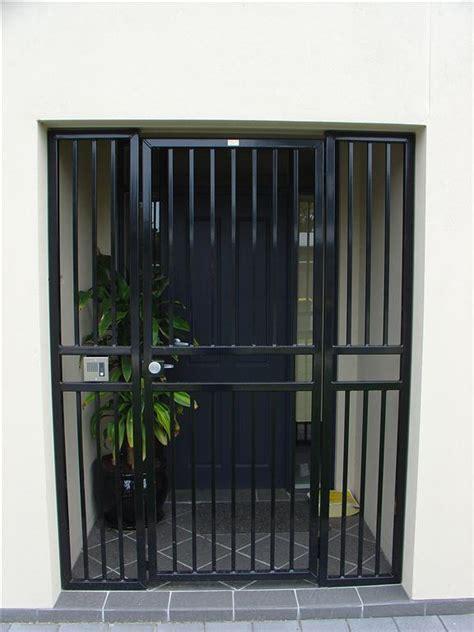Security Gates For Front Doors Gates Grilles Bar Grille Gates Archives Gates Grilles