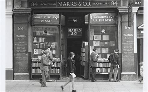 84 charing cross road a life in books helene hanff s 84 charing cross road kate macdonald