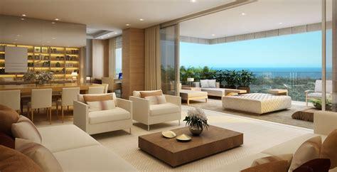 salas grandes e luxuosas pesquisa sala casa 15