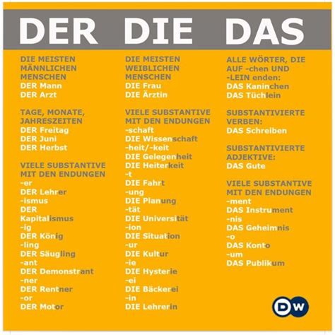 b ro der die das 395 best images on learn german