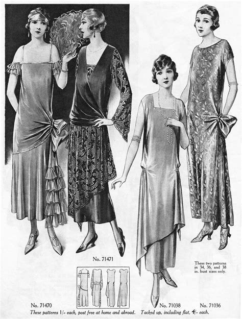 woman fashion mid 20s 1920s evening fashion for women bing images 1920 s