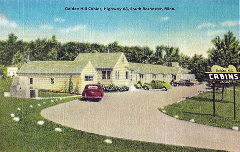 Cottages Rochester Mn by Rochester Minnesota Gallery