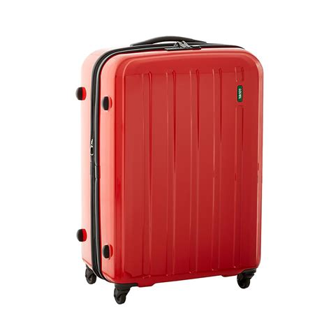 united luggage united luggage restrictions 100 united bag fees recovery