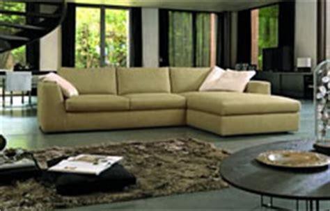 poltrone e sof punti vendita trovare suggerimenti per poltrone e sofa punti vendita nel