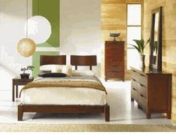 sitcom bedroom furniture shop by brand