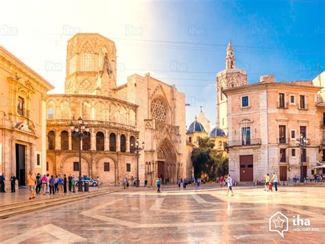 valencia appartments province of valencia rentals for weekend ideas for your