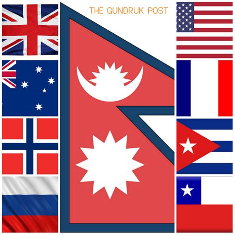 flags of the world red white blue red white and blue flag countries www pixshark com
