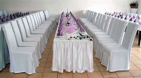 Hochzeit 300 Personen by Hochzeitssaal Dederer In F 252 Rstenau Raum Osnabr 252 Ck