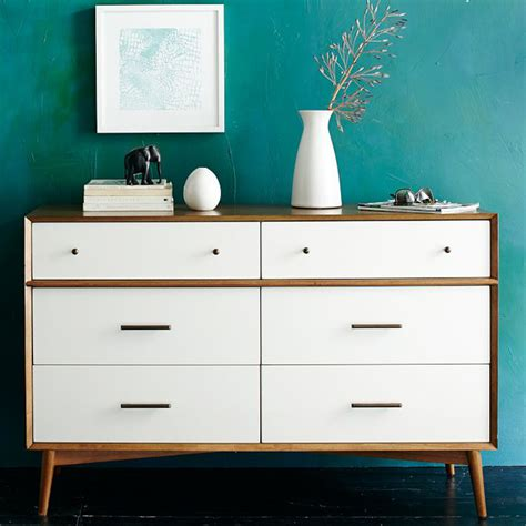 modern furniture west west elm s fsc certified mid century furniture collection