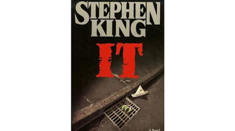 rolling readers poll the 10 best stephen king