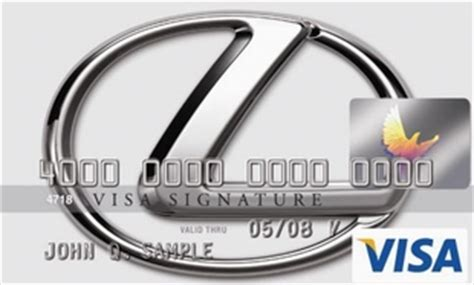 Toyota Rewards Visa Login Current And Future Toyota Owners To Reap New Rewards