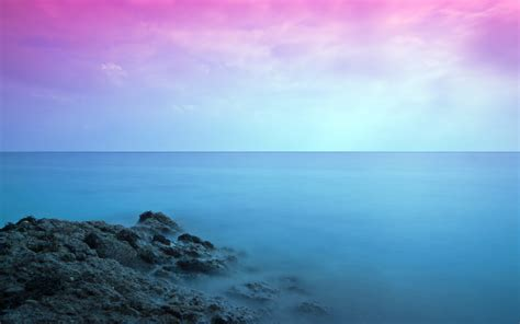 wallpapers beach colorful colorful seascape wallpapers hd wallpapers id 12405