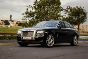 Who Makes Rolls Royce Cars Now Rolls Royce Ghost Series Ii 2015 Review Cars Co Za