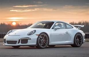Porsche 911 Gt3 Drive A Porsche 911 Gt3 Supercars Xtreme Xperience