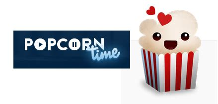 dennys home world popcorn time  movies