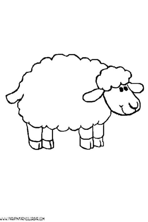 imagenes animadas de ovejas dibujos de ovejas dibujos