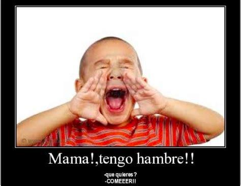Meme In Spanish - using memes in spanish spanishplans org
