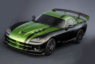 2013 Dodge Viper Acr Cars Riccars Design Dodge Viper Srt10 Acr Car Wallpapers