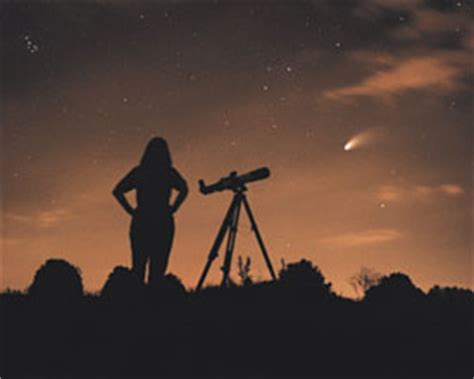 backyard astronomer astronomy for beginners getting started with backyard