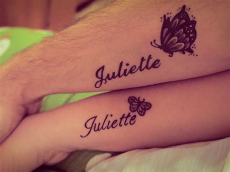 partners name tattoo ideas couple name tattoo designs for men tattoo love