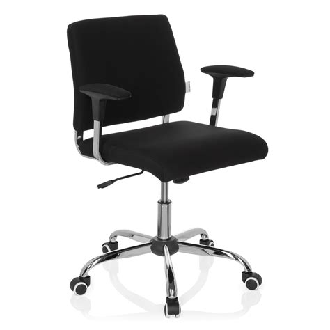 sedie per pc prezzi sedia per computer idee di design per la casa