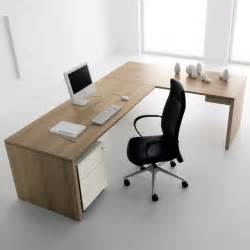 office desk designs l shaped desk interior design ideas