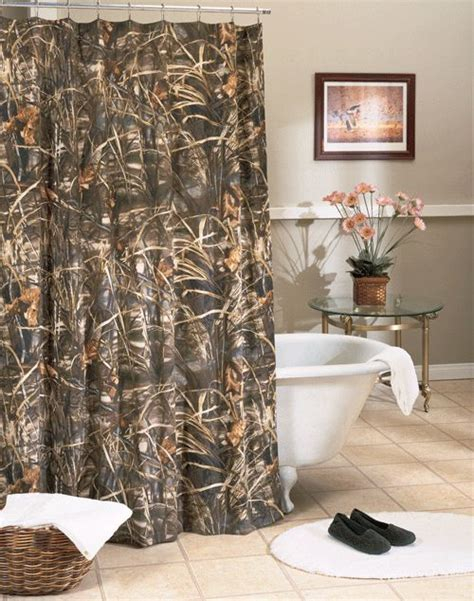 duck hunting bathroom decor 1000 images about duck hunting on pinterest waterfowl