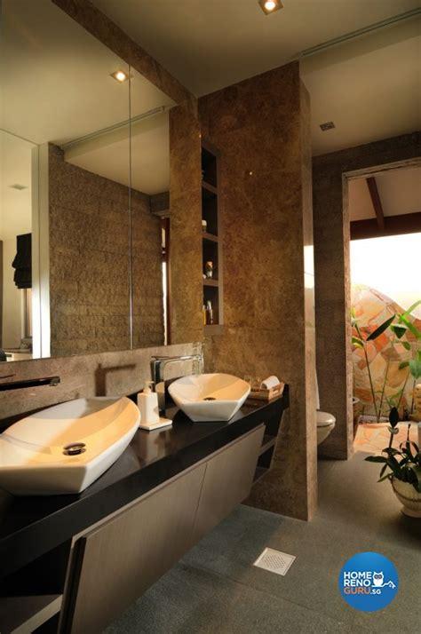 u home interior design pte ltd 28 images u home kitchen renovation singapore bathroom renovation singapore