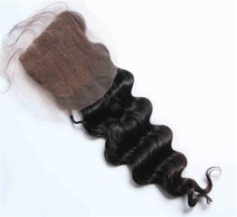 what is hair of the hair closures hair bundles