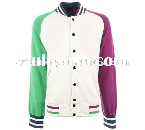 design own jacket singapore varsity jacket custom singapore sweater vest
