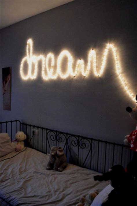 Diy Bedroom Lighting Ideas Diy Home Decor The Best Diy Ideas For Bedroom Designs