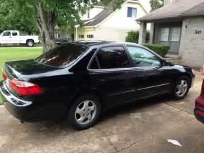 Car For Sale Used Hillsboro Craigslist Advertisement Of Craigslist Houston Cars Glossy Black