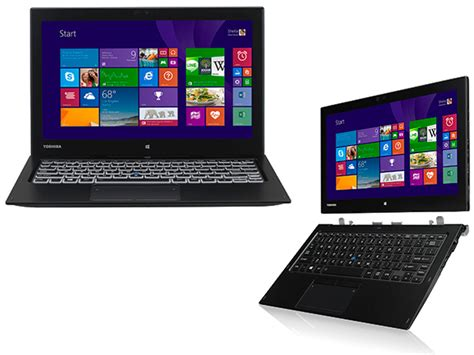 toshiba port 233 g 233 z20t b 107 review detachable screen ultrabook review zdnet