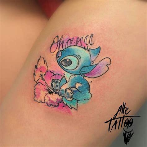 tatouages f 233 e clochette galerie tatouage