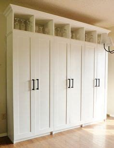 check out these kitchen cabinet prices at home depot for palo alto white tall garage cabinet need these in my