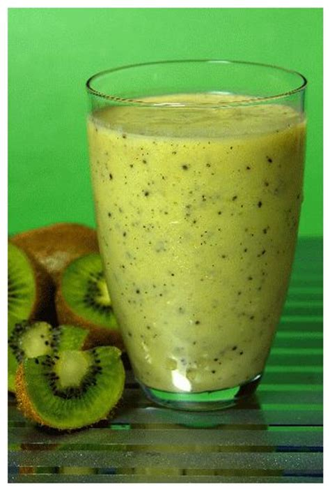 Http Nakedfoodmagazine Smoothie Kidney Detox by Healthy Detox Detox And Smoothie On